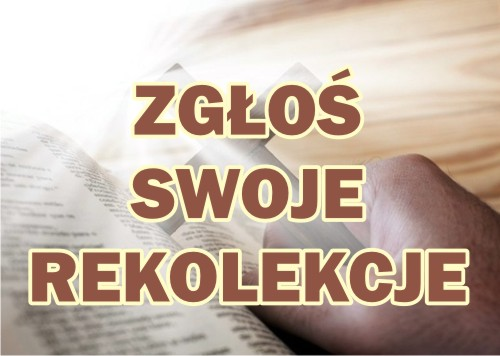 Zglos_swoje_rekolekcje
